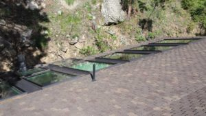 mags bar skylight repair 22043-162838