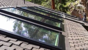 mags bar skylight repair 22043-162925