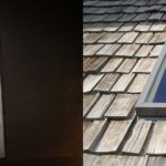 Skylight Shaft | Tandem skylights
