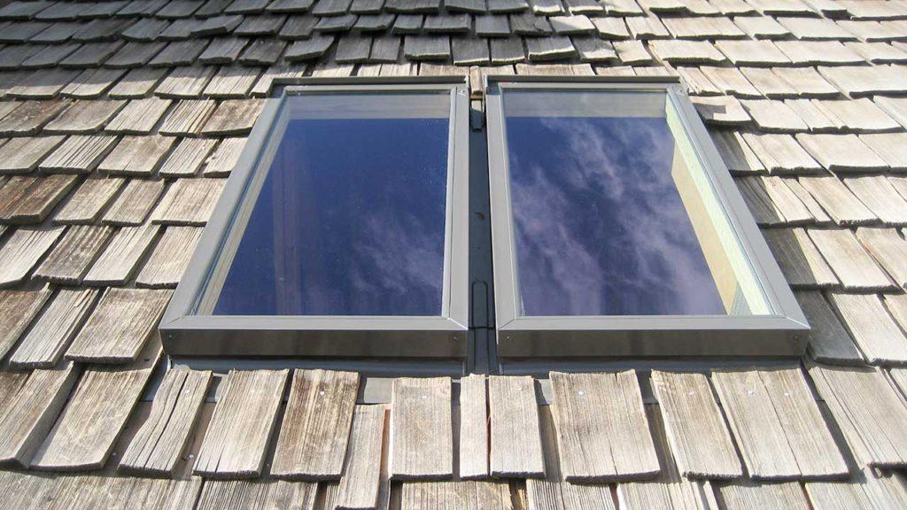 tandem skylights 12460-2456
