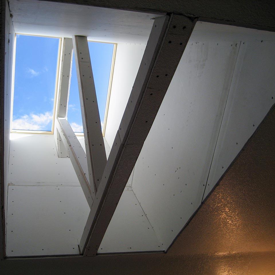 tandem skylights 12460-2486