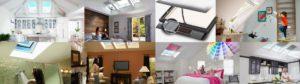 header why skylights