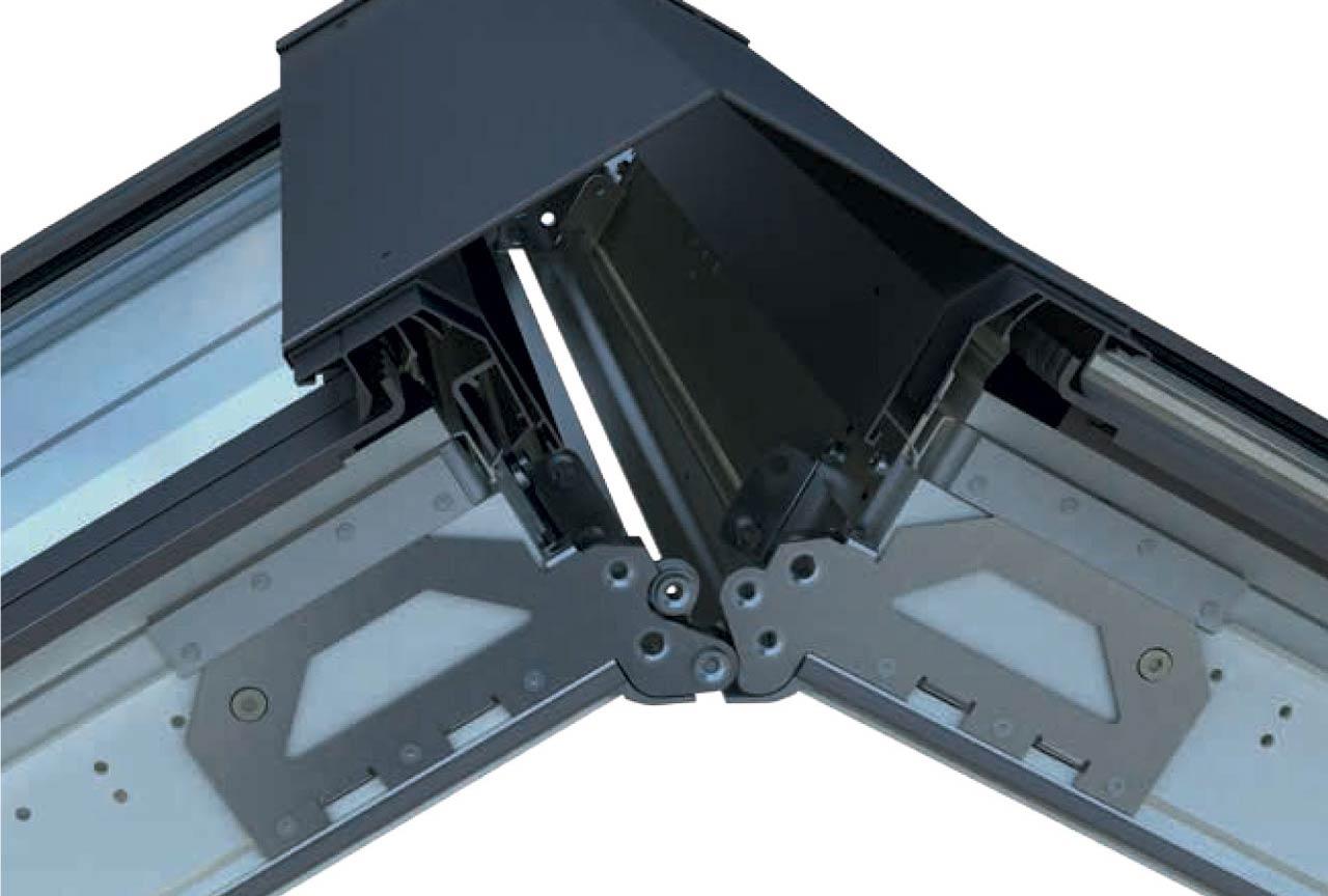 R-mounting-bracket