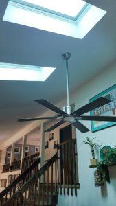light filtering blind 21100-094616
