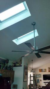 light filtering blind 21100-094628
