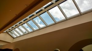 velux modular skylights 24450-130312576