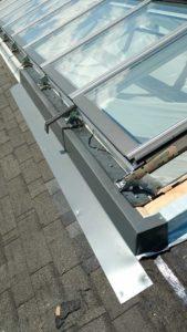 velux modular skylights 24450-144321183