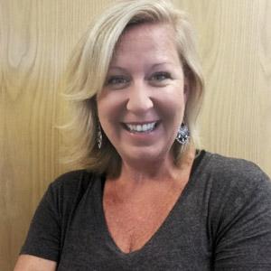 Cassandra Deutsch