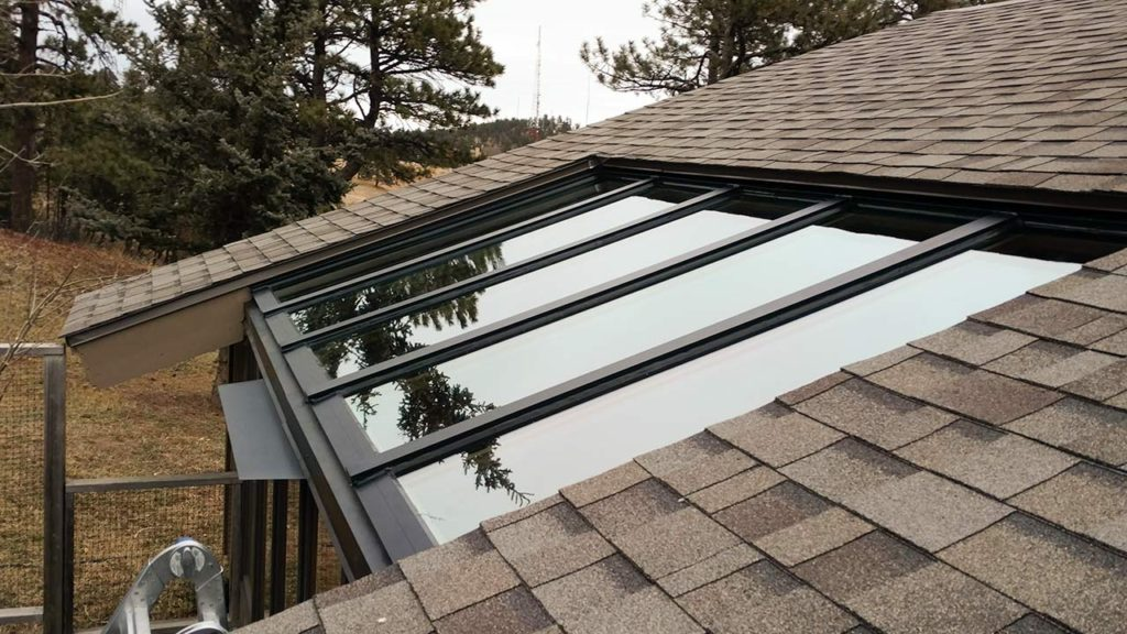 custom glazing 25093-103545477
