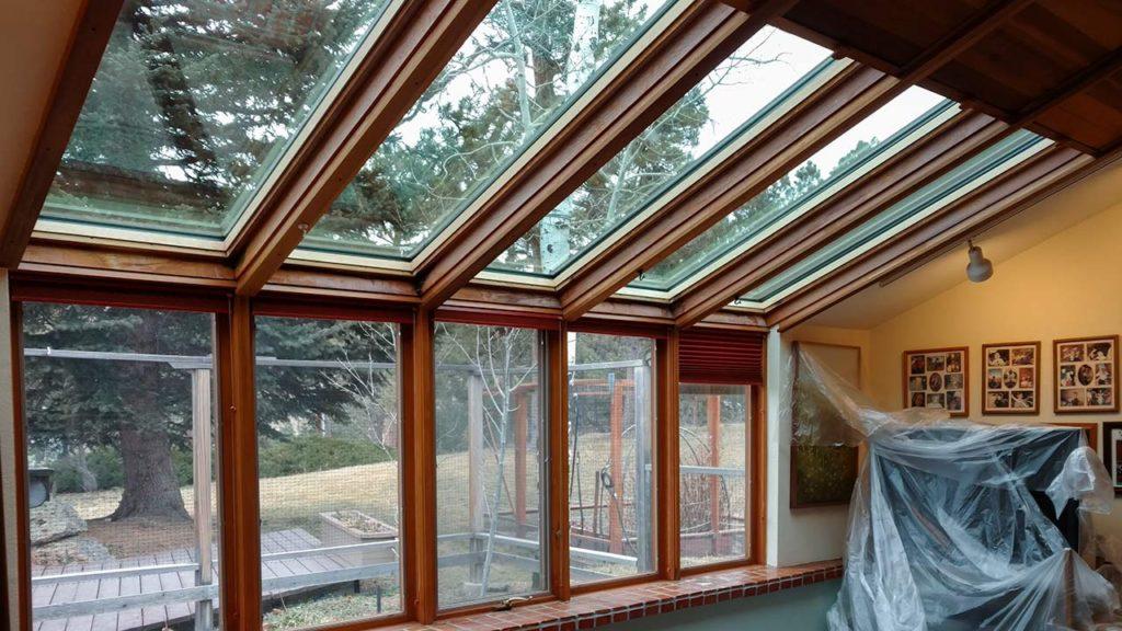 custom glazing 25093-110210405