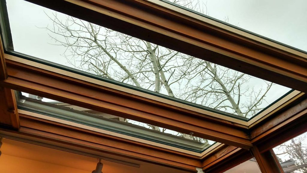 custom glazing 25093-110220663