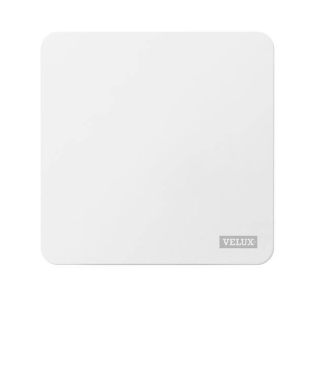 Velux active internet gateway
