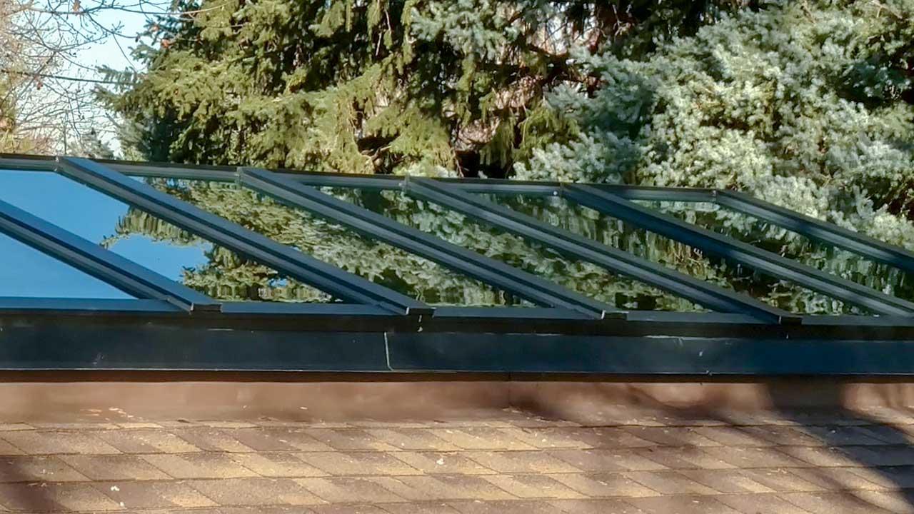 mags bar ridgelight retrofit 25346-141611550e