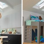 Accessories | VELUX ACTIVE