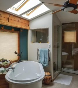 bathroom skylights 25347-095627