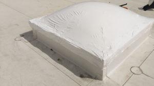shrink wrap cover 26816-154510351