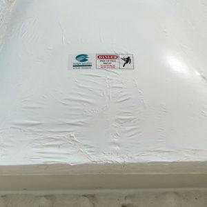 shrink wrap cover 26816-155143075