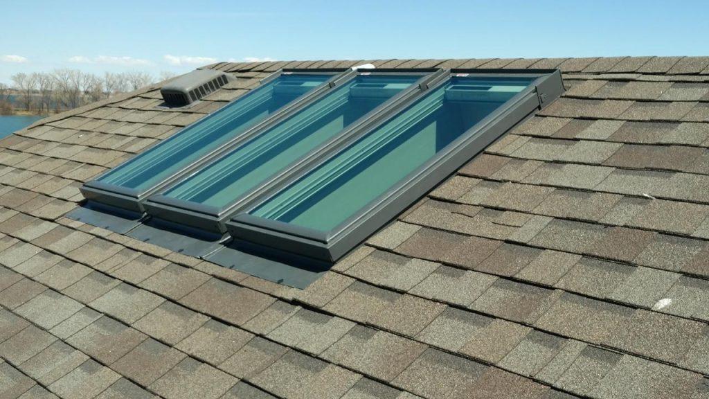 fs 3x1 ekl flashing roof 26145-132711350