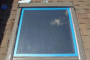 skylight wet seal 27106-0031