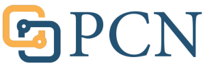 logo-pcn