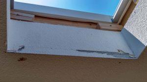 curb construction 26290-105714784