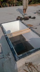 custom skylight 26617-091512690