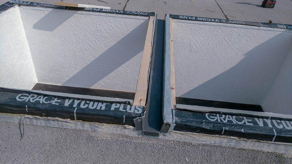 custom skylight 26617-095434632