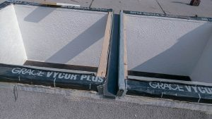 custom skylight 26617-095434632