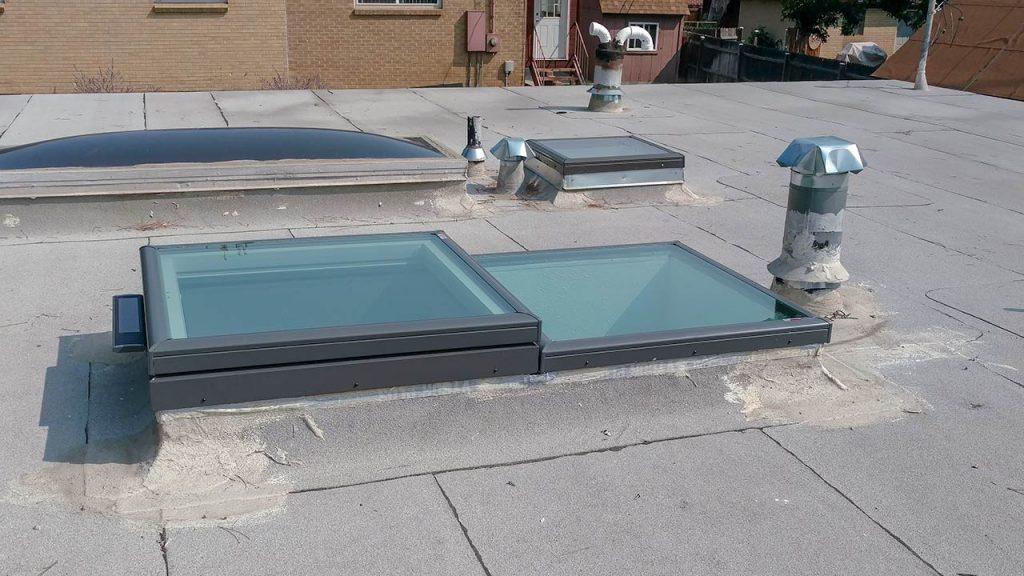 custom skylight 26617-102309612