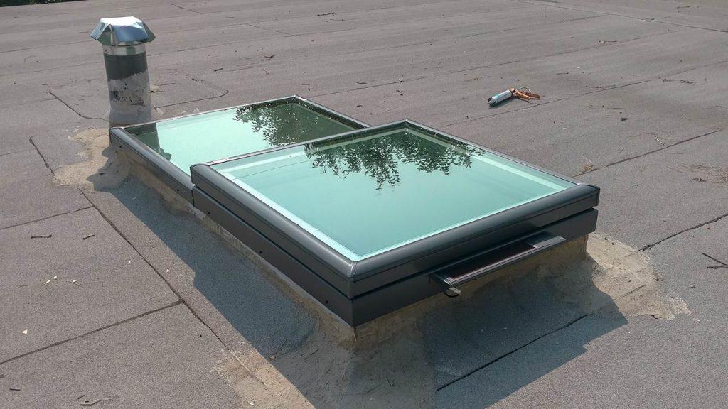 custom skylight 26617-102337760