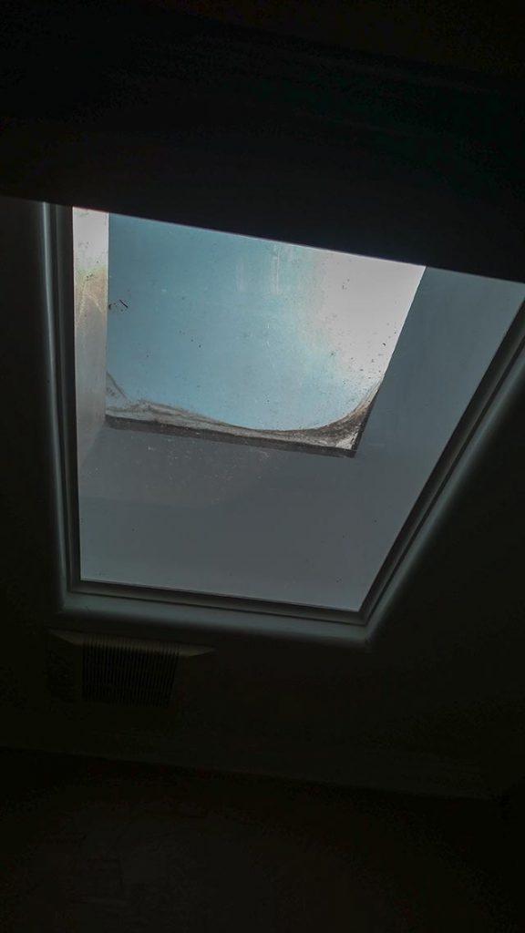 custom skylight 26617-104657924