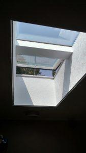 custom skylight 26617-104714855