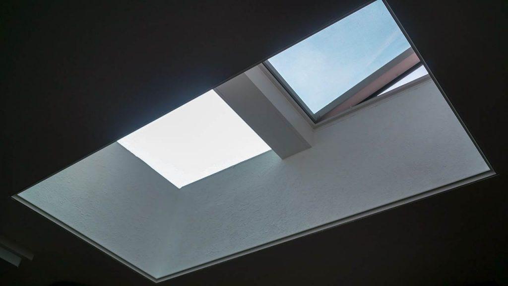 custom skylight 104728149-2