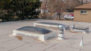 custom skylight 26617-152224852