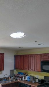 new ceiling ring 27768-103203821