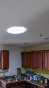 new ceiling ring 27768-143640484