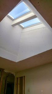 new install combi flashing 27796-123747358