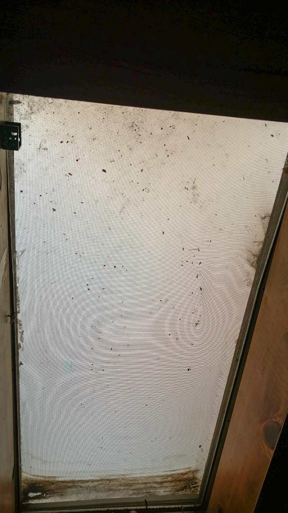 replace venting dome skylight 24520-145949608