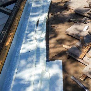 mags bar custom triangle 22084-135754
