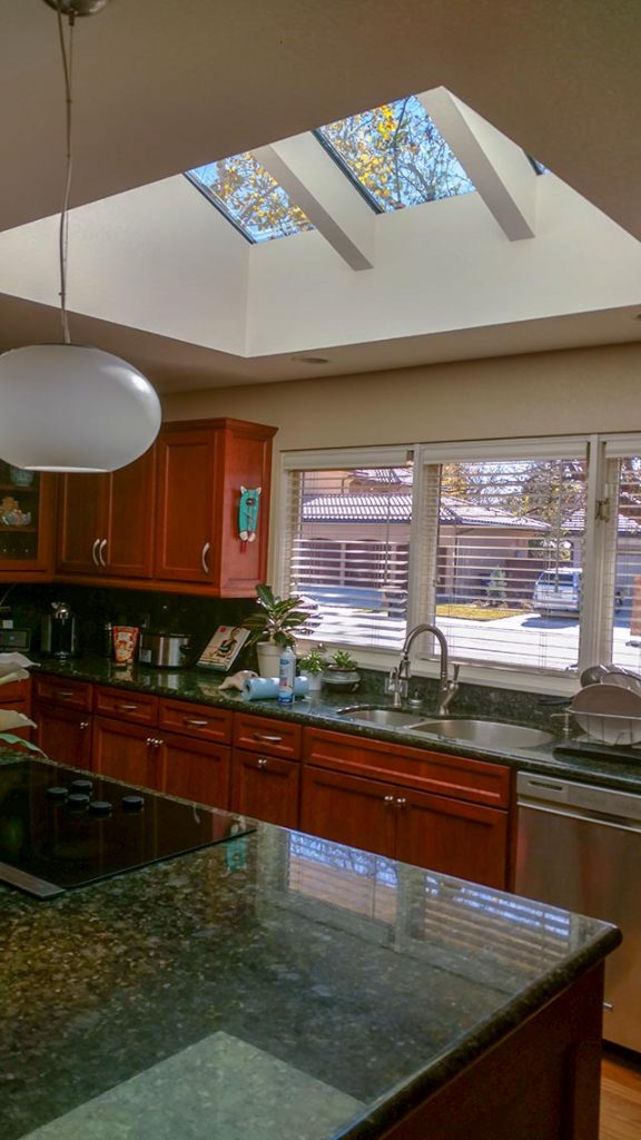 mags bar install kitchen 27739-120023606