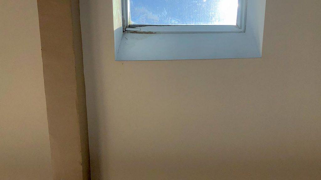 skylight deck mount replacement 16759-1031