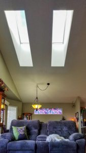 Anderson skylights 28040-131957