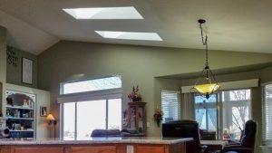 Anderson skylights 28040-132018