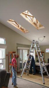 Anderson skylights 28040-140816033