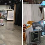 Colorado Garden & Home Show | 2019