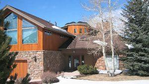 Burnstine Residence 9759_1