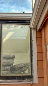 mags bar window wall 15021-085429139