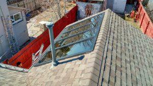 mags bar window wall 15021-120523285