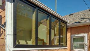 mags bar window wall 15021-135523920
