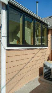 mags bar window wall 15021-135540712